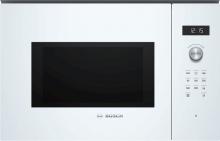 Bosch Bosch BFL554MW0 Встраиваемая микроволновая печь