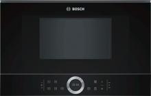 Bosch Bosch BFL634GB1 Встраиваемая микроволновая печь