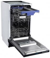 Flavia Flavia BI 45 Alta P5 Посудомоечная машина