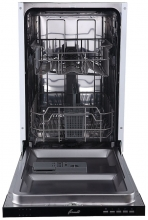 Fornelli Fornelli BI 45 DELIA Посудомоечная машина