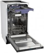 Fornelli Fornelli BI 45 KASKATA LIGHT S Посудомоечная машина