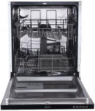 Fornelli Fornelli BI 60 DELIA Посудомоечная машина
