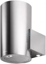 Faber Faber BIOS EG6 X F32 Stainless Steel Вытяжка