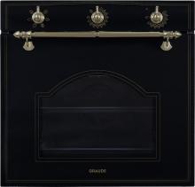 Graude Graude BK 60.2 S Духовой шкаф