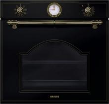 Graude Graude BK 60.3 S Духовой шкаф