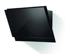 Faber Faber BLACK TIE BRS BK A80 Black Вытяжка