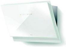 Faber Faber BLACK TIE BRS WH A80 White Вытяжка