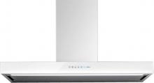 Falmec Falmec BLADE 90 inox Bianco (800) ECP White Вытяжка