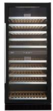 Cold vine Cold vine C110-KBT2 Винный шкаф