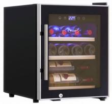 Cold vine Cold vine C12-KBF1 Винный шкаф