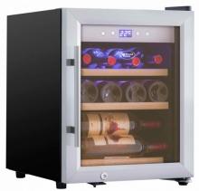 Cold vine Cold vine C12-KSF1 Винный шкаф