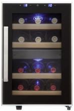 Cold vine Cold vine C12-TBF2 Винный шкаф
