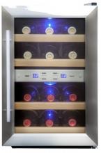 Cold vine Cold vine C12-TSF2 Винный шкаф