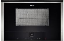 Neff Neff C17GR00N0 Встраиваемая микроволновая печь