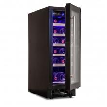 Cold vine Cold vine C18-KBT1 Винный шкаф