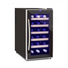 Cold vine Cold vine C18-TBF1 Винный шкаф