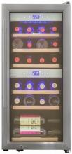 Cold vine Cold vine C24-KSF2 Винный шкаф