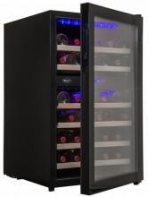 Cold vine Cold vine C34-KBF2 Винный шкаф
