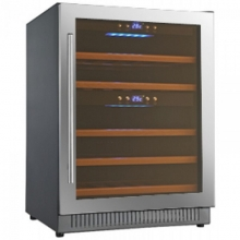 Cold vine Cold vine C40-KST2 Винный шкаф