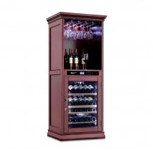 Cold vine Cold vine C46-WM1-BAR (Classic) Винный шкаф