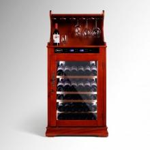 Cold vine Cold vine C46-WM1-BAR1.4 Винный шкаф