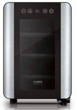 CASO CASO Холодильник винный  WineCase 6 Винный шкаф