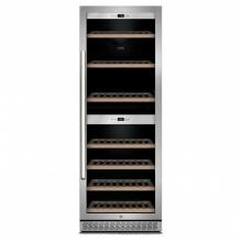 CASO CASO Холодильник винный  WineChef Pro 126 Винный шкаф