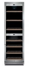 CASO CASO Холодильник винный  WineChef Pro 180 Винный шкаф