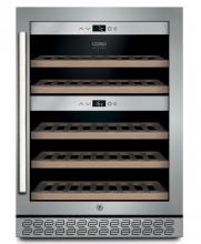 CASO CASO Холодильник винный  WineChef Pro 40 Винный шкаф