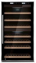 CASO CASO Холодильник винный  WineComfort Touch 66 Винный шкаф