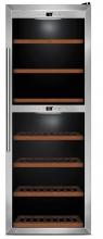 CASO CASO Холодильник винный  WineComfort 1260 Smart Винный шкаф