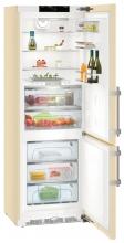 Liebherr Liebherr CBNbe 5775 Холодильник