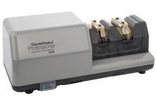 ChefsChoice ChefsChoice Профессиональная электрическая точилка CC2000