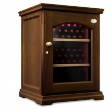 Ip Industrie Ip Industrie CEX 151 LNU (цвет - орех) Винный шкаф