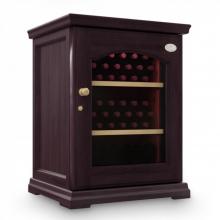 Ip Industrie Ip Industrie CEX 151 LVU (цвет - венге) Винный шкаф