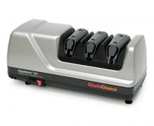 ChefsChoice ChefsChoice Станок для заточки ножей CC130M