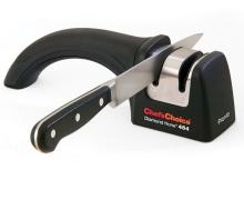 ChefsChoice ChefsChoice Механическая точилка для ножей CC464