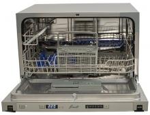 Fornelli Fornelli CI 55 HAVANA P5 Посудомоечная машина