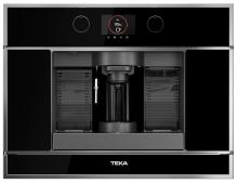 Teka Teka CLC 835 MC Встраиваемая кофемашина