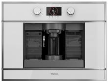 Teka Teka CLC 835 MC WHITE Встраиваемая кофемашина