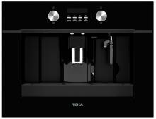Teka Teka CLC 855 GM NIGHT RIVER BLACK Встраиваемая кофемашина