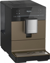 Miele Miele CM5500 бронзовый BRPF Series 120 Кофемашина