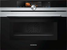 Siemens Siemens CN678G4S6 Духовой шкаф