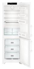 Liebherr Liebherr CN 3515 Холодильник