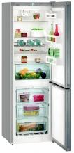 Liebherr Liebherr CNPel 4313 Холодильник