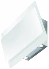 Faber Faber COCTAIL XS WH F55 White Вытяжка