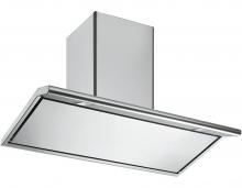 Falmec Falmec CONCORDE 90 IX (800) ECP Stainless Steel Вытяжка