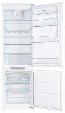 Kuppersberg Kuppersberg CRB 17762 Холодильник