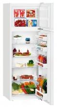 Liebherr Liebherr CT 2931 Холодильник