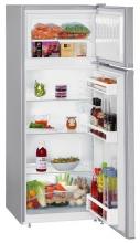 Liebherr Liebherr CTel 2531 Холодильник